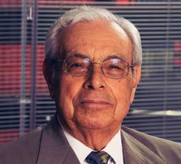 Manoel Araújo Tucunduva