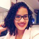 Fernanda Anjos
