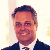 Mauricio Paschoal