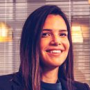 Tatiana Arraes