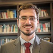 GabrielKassouf