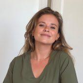Marina_Venegas